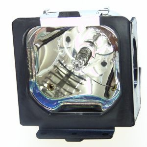 Lampa do projektora CANON LV-S2 Zamiennik Diamond