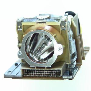 Lampa do projektora CASIO XJ-350 Oryginalna