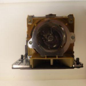 Lampa do projektora CASIO XJ-360 Oryginalna