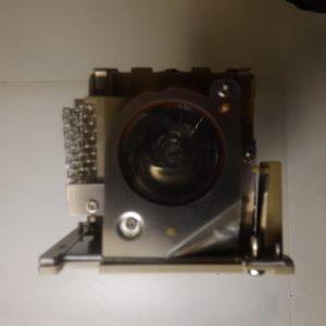 Lampa do projektora CASIO XJ-450 Oryginalna