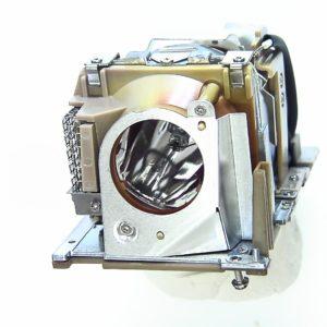 Lampa do projektora CASIO XJ-560 Oryginalna