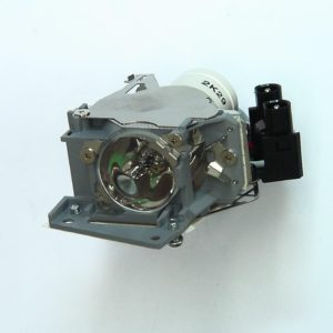 Lampa do projektora CASIO XJ-S10 Oryginalna