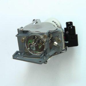 Lampa do projektora CASIO XJ-S37 Oryginalna
