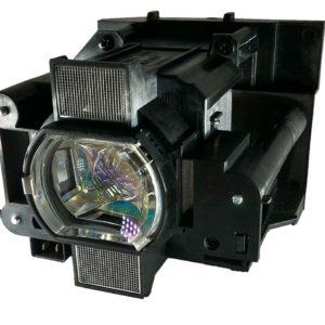 Lampa do projektora CHRISTIE LW401 Zamiennik Diamond