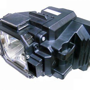 Lampa do projektora CHRISTIE LX380 Zamiennik Smart