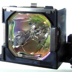 Lampa do projektora CHRISTIE LX55 Zamiennik Diamond