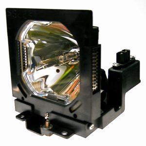 Lampa do projektora CHRISTIE RD-RNR LX65 Zamiennik Diamond