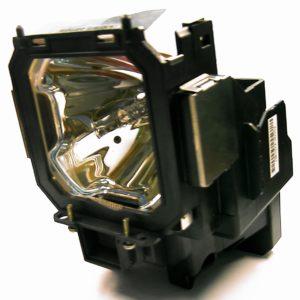 Lampa do projektora CHRISTIE VIVID LX380 Zamiennik Diamond
