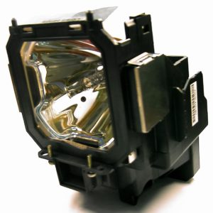 Lampa do projektora CHRISTIE VIVID LX450 Zamiennik Diamond