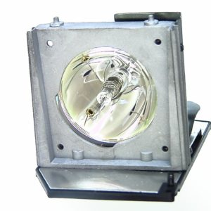 Lampa do projektora DELL 2300MP Zamiennik Diamond