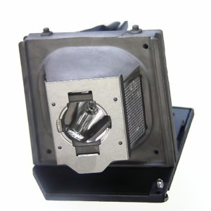 Lampa do projektora DELL 2400MP Zamiennik Diamond
