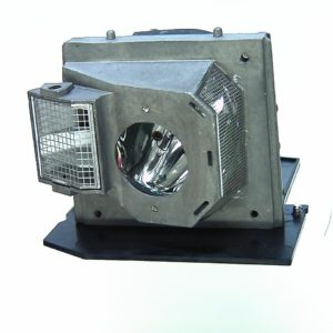 Lampa do projektora DELL 5100MP Zamiennik Diamond
