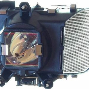 Lampa do projektora DIGITAL PROJECTION iVISION 20SX Zamiennik Smart