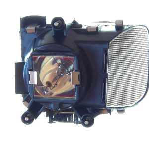 Lampa do projektora DIGITAL PROJECTION iVISION 30-1080P-W Zamiennik Diamond