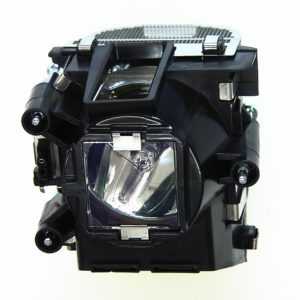 Lampa do projektora DIGITAL PROJECTION iVISION 30-1080P-W Oryginalna