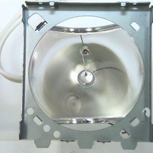 Lampa do projektora EIKI LC-150 Oryginalna