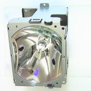Lampa do projektora EIKI LC-1800 Oryginalna