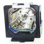 Lampa do projektora EIKI LC-SM3 Zamiennik Diamond 1