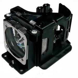 Lampa do projektora EIKI LC-XB27N Zamiennik Smart