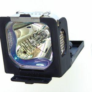 Lampa do projektora EIKI LC-XM4 Oryginalna