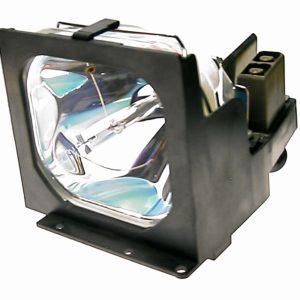 Lampa do projektora EIKI LC-XNB2W Zamiennik Diamond