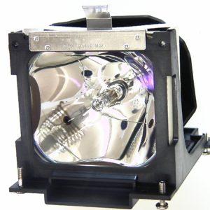 Lampa do projektora EIKI LC-XNB5M Oryginalna