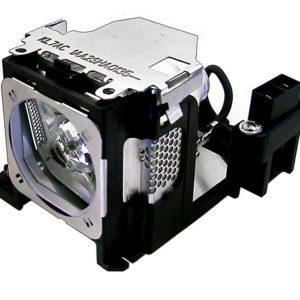 Lampa do projektora EIKI LC-XS25 Zamiennik Smart
