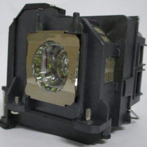 Lampa do projektora EPSON BrightLink 595Wi Zamiennik Diamond