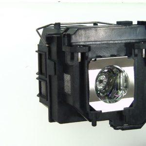 Lampa do projektora EPSON EB-580 Oryginalna