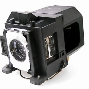 Lampa do projektora EPSON PowerLite 450W Zamiennik Smart