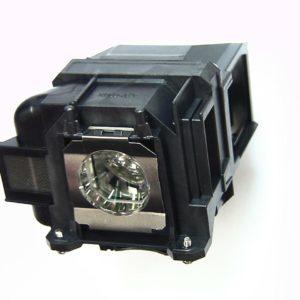 Lampa do projektora EPSON PowerLite 525W Oryginalna