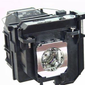 Lampa do projektora EPSON PowerLite 570 Oryginalna