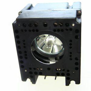 Lampa do projektora HITACHI CP-L500 Oryginalna