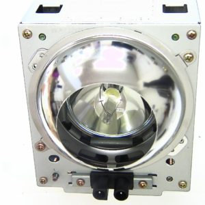 Lampa do projektora HITACHI CP-L540 Oryginalna