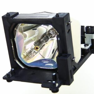Lampa do projektora HITACHI CP-S380W Oryginalna