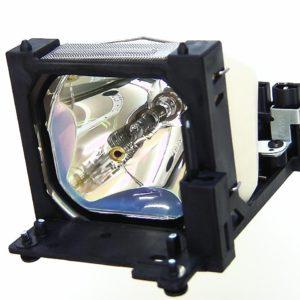 Lampa do projektora HITACHI CP-X380 Oryginalna
