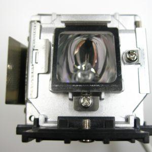 Lampa do projektora INFOCUS IN104 Zamiennik Diamond