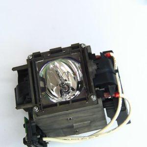 Lampa do projektora INFOCUS TD61 Oryginalna