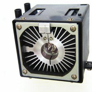 Lampa do projektora JVC DLA-G11 Oryginalna