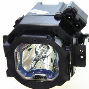 Lampa do projektora JVC DLA-HD10K-SYS Oryginalna