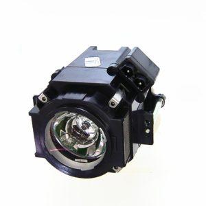 Lampa do projektora JVC DLA-HD2KE Oryginalna