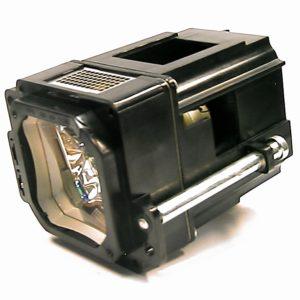 Lampa do projektora JVC DLA-HD550 Zamiennik Diamond