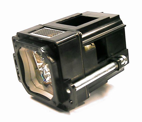 Lampa do projektora JVC DLA-HD950 Zamiennik Diamond 1