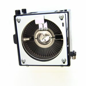 Lampa do projektora JVC DLA-M2000LV Oryginalna