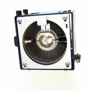 Lampa do projektora JVC DLA-M2000SCV Oryginalna