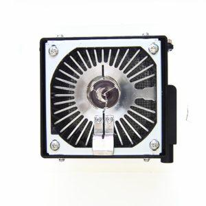 Lampa do projektora JVC DLA-S10 Oryginalna