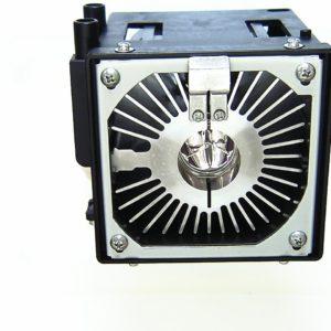 Lampa do projektora JVC DLA-S15V Oryginalna
