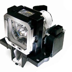 Lampa do projektora JVC DLA-X3 Zamiennik Diamond