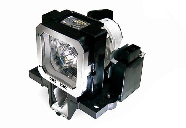 Lampa do projektora JVC DLA-X7 Zamiennik Diamond 1