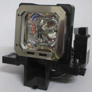 Lampa do projektora JVC DLA-X700R Zamiennik Diamond